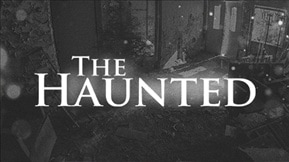 The Haunted 20200119