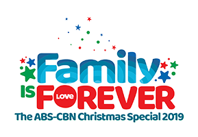 family-is-forever-abs-cbn-christmas-special-2019