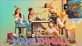 Manilennials 20191230