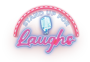Stand Up For Laughs