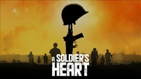 A Soldier's Heart 20200702