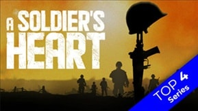 A Soldier's Heart 20200918