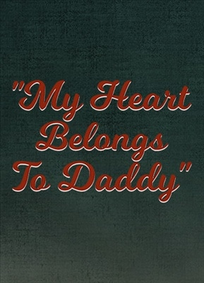 My Heart Belongs to Daddy 19820218