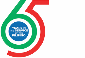 65 Years of ABS-CBN