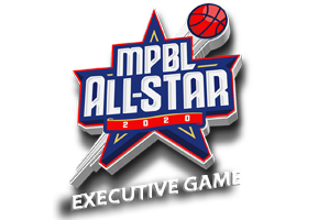 MPBL Lakan Season All Star - Executive Game