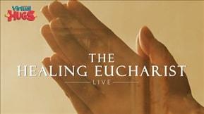 The Healing Eucharist 20201018