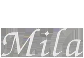 Mila (Restored)
