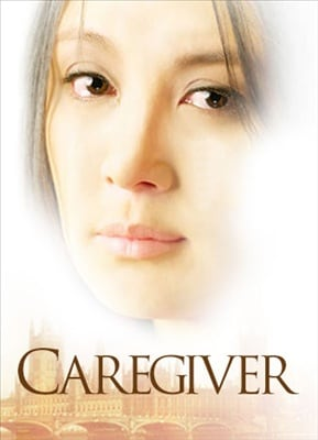 Caregiver (Restored) 20200305