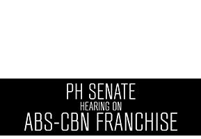 ph-senate-hearing-on-abs-cbn-franchise