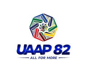 UAAP 82: Women's Volleyball VOD