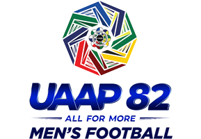 UAAP 82: Men's Football-VOD