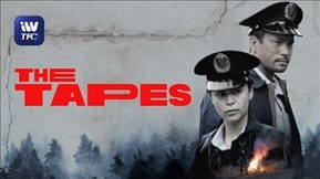 The Tapes 20200401