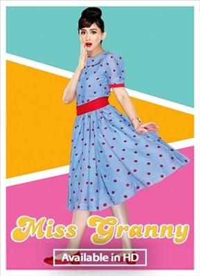 Miss Granny