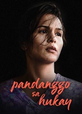 Pandanggo Sa Hukay 20191009
