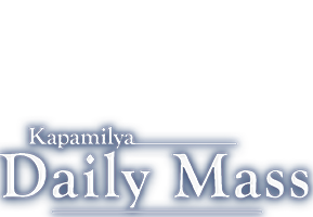 kapamilya-daily-mass
