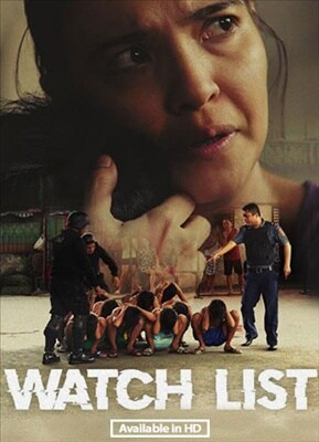 Watch List 20200219