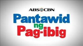 Pantawid ng Pag-ibig VOD 20200322
