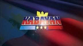 Kabayan 20200401