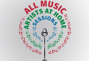 all-music-artist-at-home-sessions