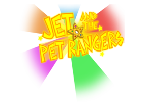 jet-and-the-pet-rangers