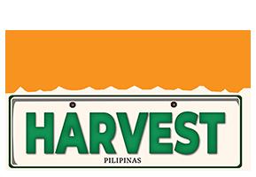Highway Harvest