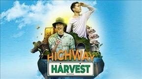 Highway Harvest 20200409