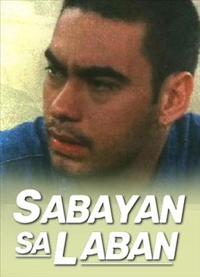 Sabayan sa Laban 20020508