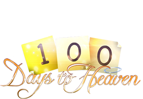 100-days-to-heaven