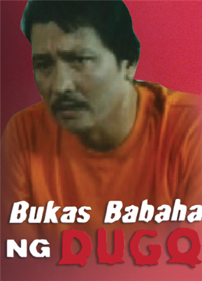 Bukas Babaha ng Dugo 20010919