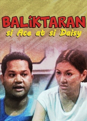 Baliktaran: Si Ace at Si Daisy 20010504