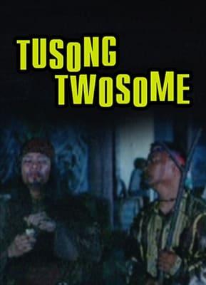 Tusong Twosome 20010221