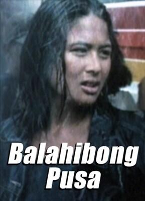 Balahibong Pusa 20010110