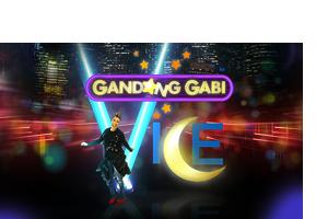 Gandang Gabi, Vice