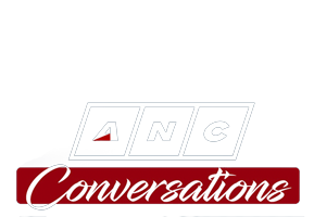 anc-conversations