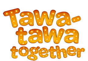 tawa-tawa-together