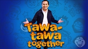 Tawa Tawa Together 20200605