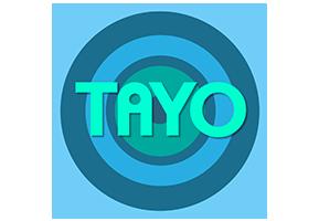 TAYO News