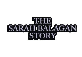 The Sarah Balabagan Story