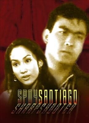 SPO4 Santiago 19960501
