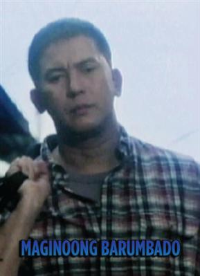 Maginoong Barumbado 19960229