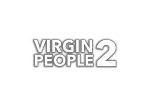 Virgin People 2