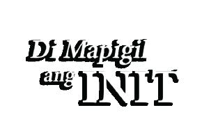 Di Mapigil ang Init