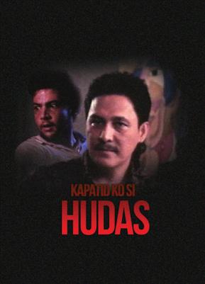 Kapatid Ko Si Hudas 19930427