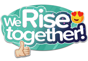 we-rise-together