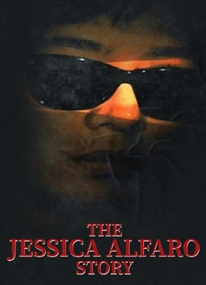 The Jessica Alfaro Story 19920418