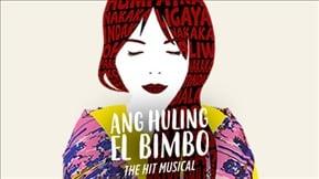 Ang Huling El Bimbo 20201023