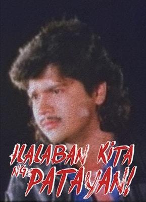 Ilalaban Kita ng Patayan! 19910523