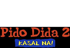 Pido Dida 2 (Kasal Na)