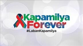 Kapamilya Forever 20200704