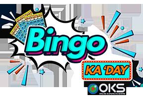 bingo-ka-day